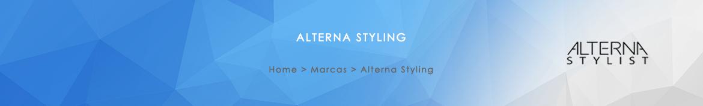 Alterna Styling