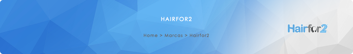 Hairfor2