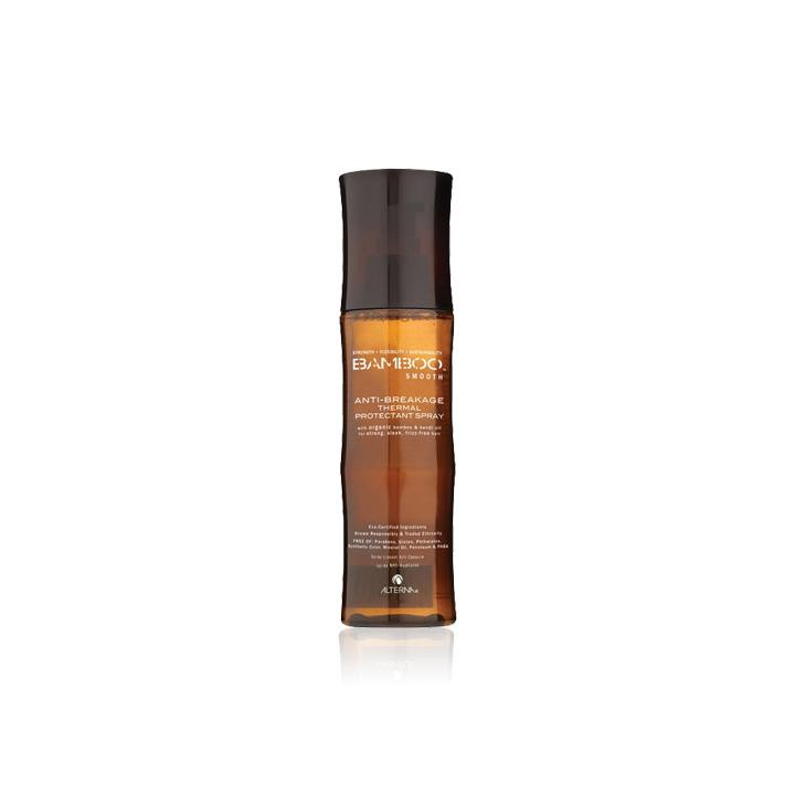 Alterna Bamboo Smooth Anti-Breakage Thermal Spray