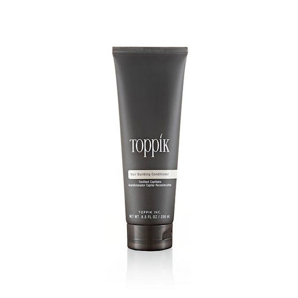 Toppik Hair Building Conditioner - OPT