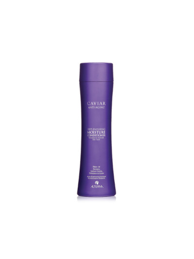 Alterna Caviar Anti Aging Replenishing Moisture Conditioner
