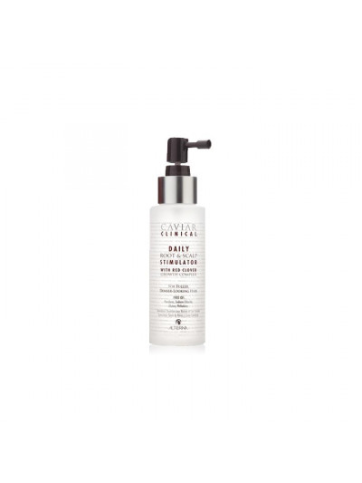 Alterna Caviar Clinical Daily Root & Scalp Stimula