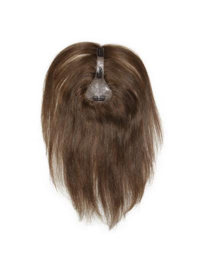 Human Hair Line, Raya Humana
