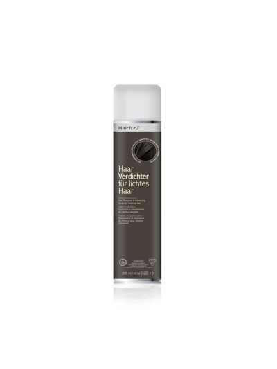 Hairfor2 Voluma 300 ml