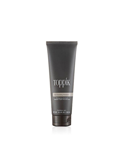Toppik Hair Building Shampoo - opt