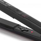 Plancha Termix 230º Black Edition opt