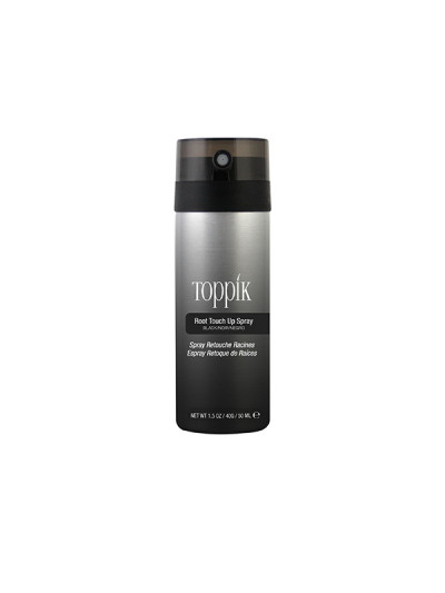 Toppik Spray Retouching Roots 40g