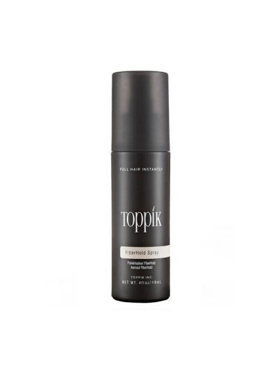 Toppik Fiberhold Spray