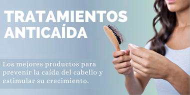 productos-para-cuidar-tu-cabello
