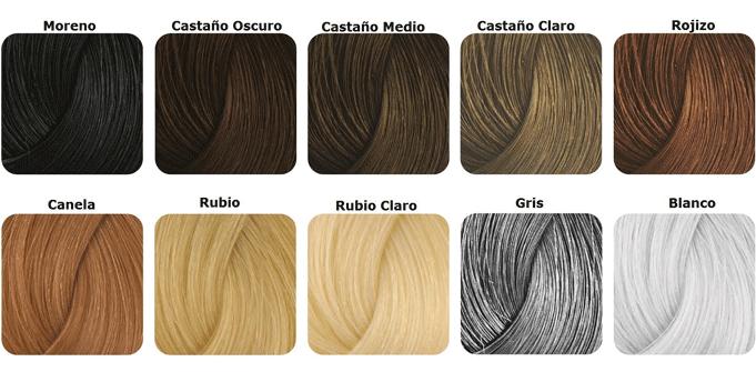 Colores-fibras-capilares-nanogen